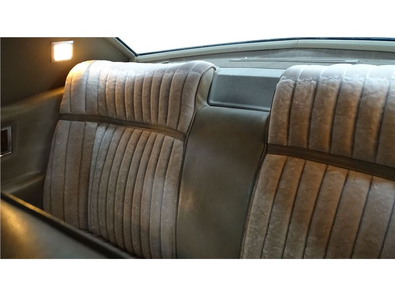 1970 Cadillac Eldorado for sale in for sale on GoCars
