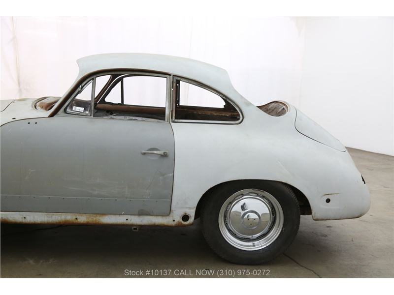 1963 Porsche 356B Super for sale in for sale on GoCars