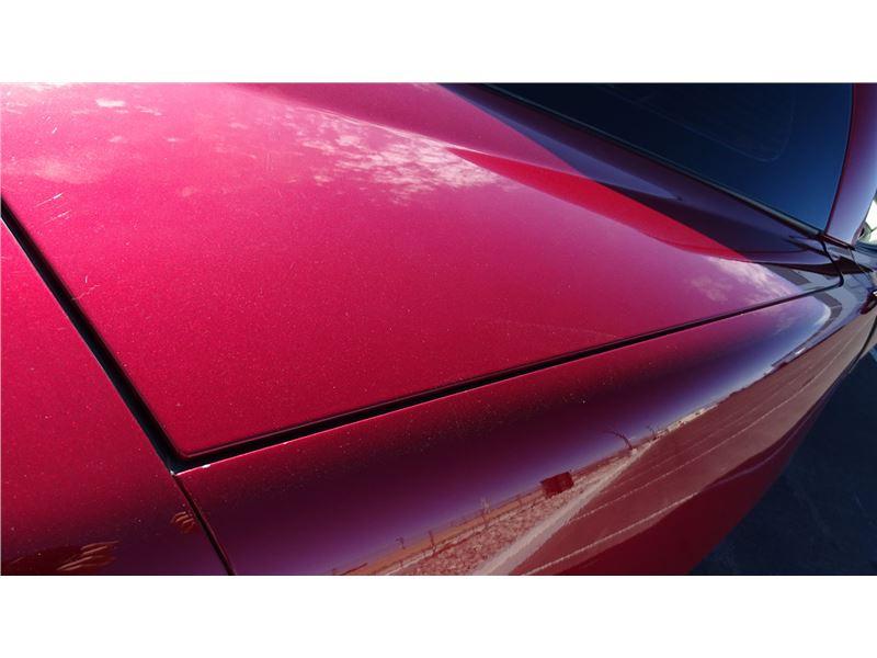 2008 Chevrolet Corvette for sale in for sale on GoCars