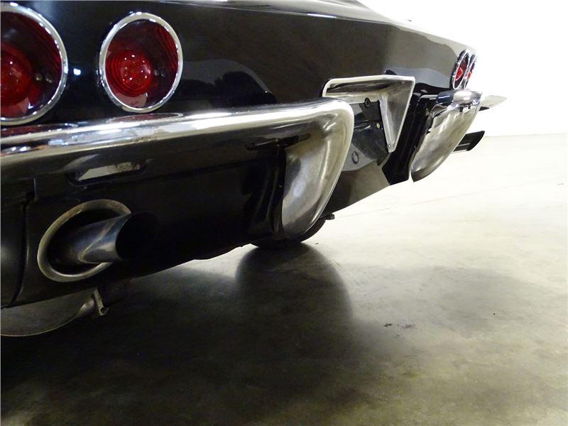 1964 Chevrolet Corvette for sale in for sale on GoCars