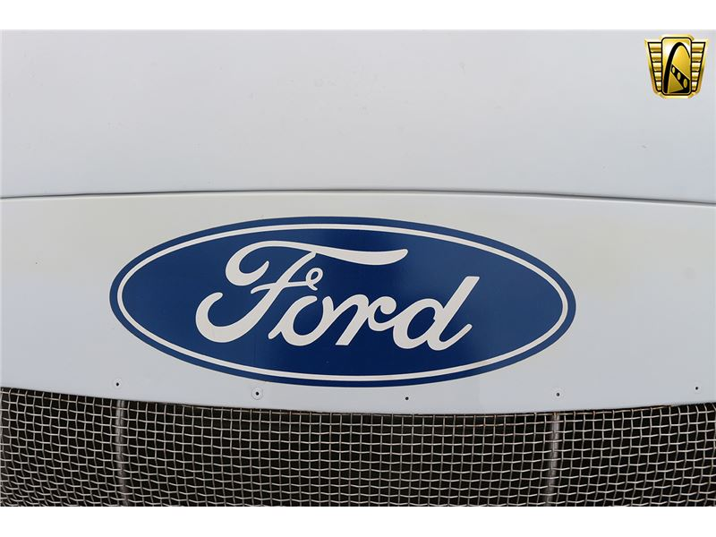 2007 Ford Taurus for sale in for sale on GoCars