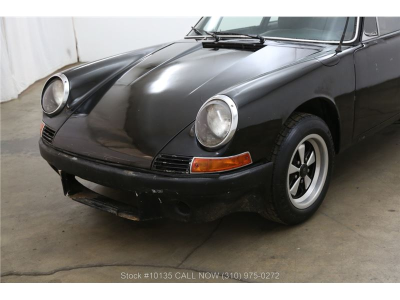 1967 Porsche 912 for sale in for sale on GoCars