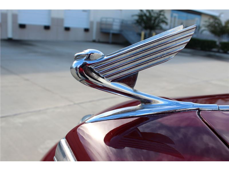 1935 Chevrolet Master Deluxe for sale in for sale on GoCars