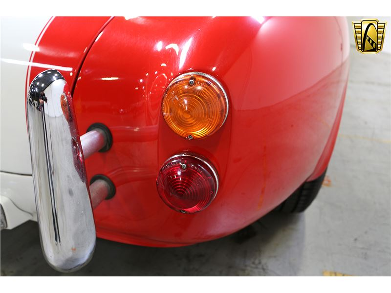 1964 Shelby Cobra for sale in for sale on GoCars