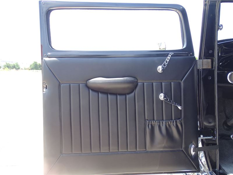 1932 Ford Sedan for sale in for sale on GoCars