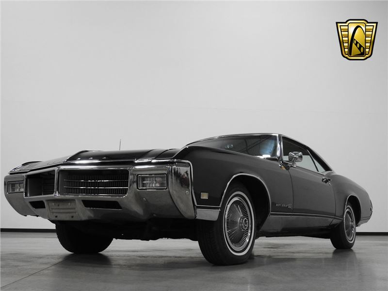 1969 buick riviera for sale | gc-38334 | gocars