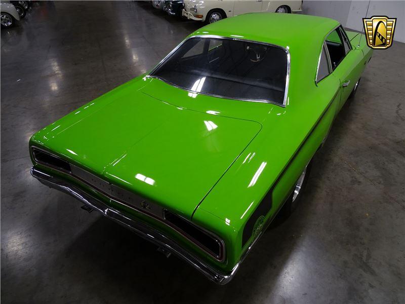 1970 Dodge Super Bee for sale on GoCars