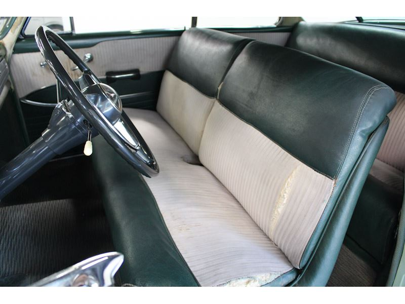 1951 Oldsmobile Super 88 for sale in for sale on GoCars