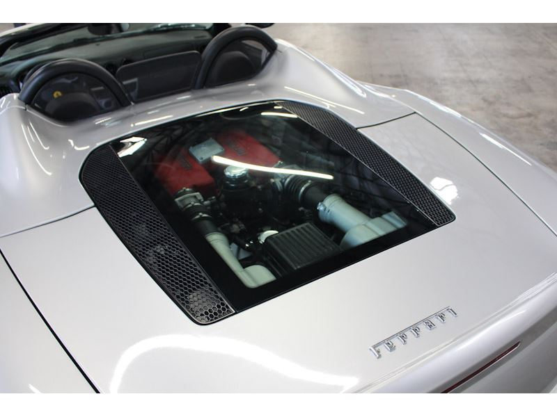 2000 Ferrari 360 Modena for sale in for sale on GoCars