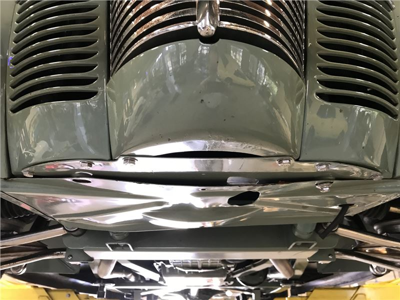1940 Ford Deluxe for sale in for sale on GoCars