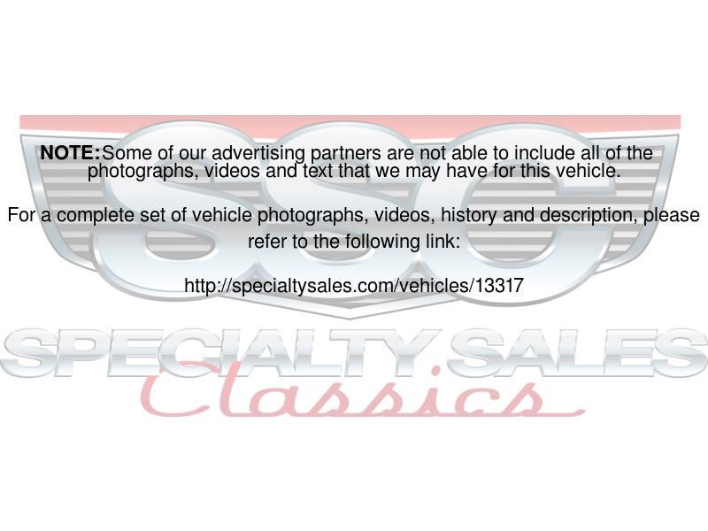 1979 Pontiac Firebird for sale in for sale on GoCars