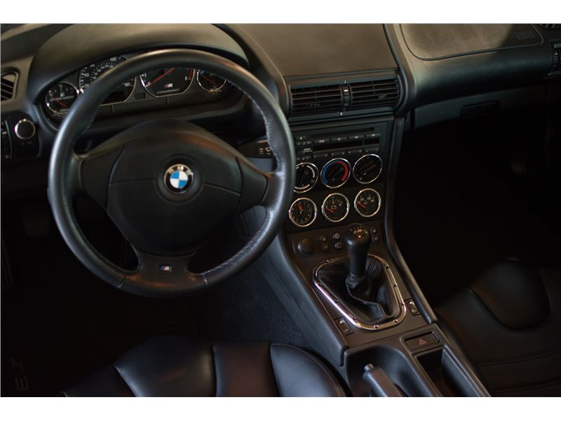 2000 BMW M for sale in for sale on GoCars