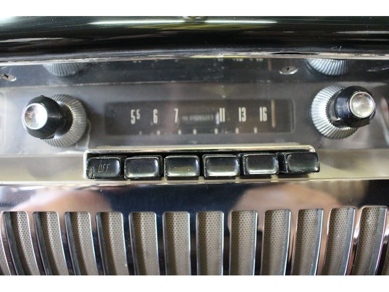 1950 Mercury M74 for sale in for sale on GoCars