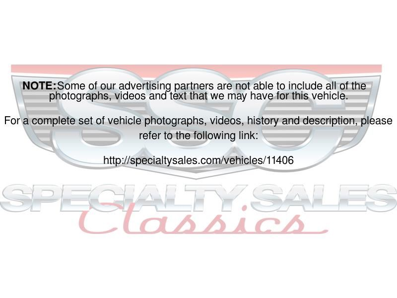 1937 Ford Model 74 for sale in for sale on GoCars