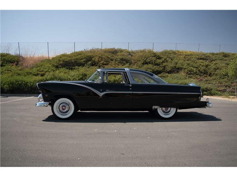 1955 Ford Fairlane for sale in for sale on GoCars