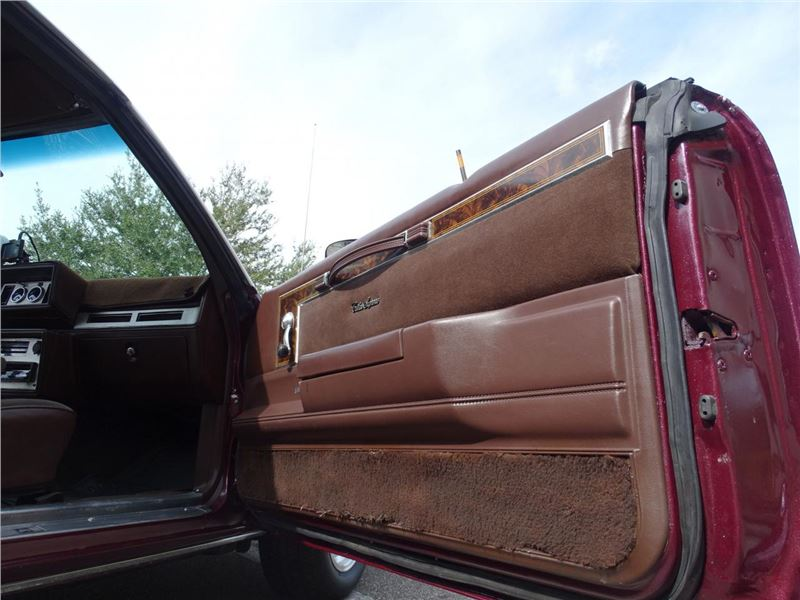 1983 Oldsmobile Cutlass for sale in for sale on GoCars