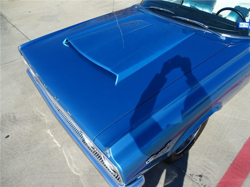 1965 Dodge Coronet for sale in for sale on GoCars