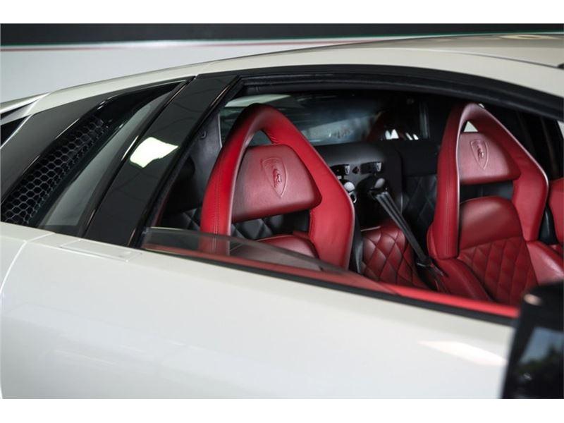 2009 Lamborghini Murcielago for sale in for sale on GoCars