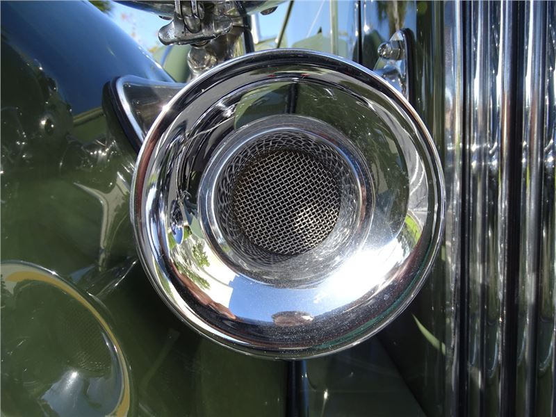 1934 Packard Super Eight for sale in for sale on GoCars