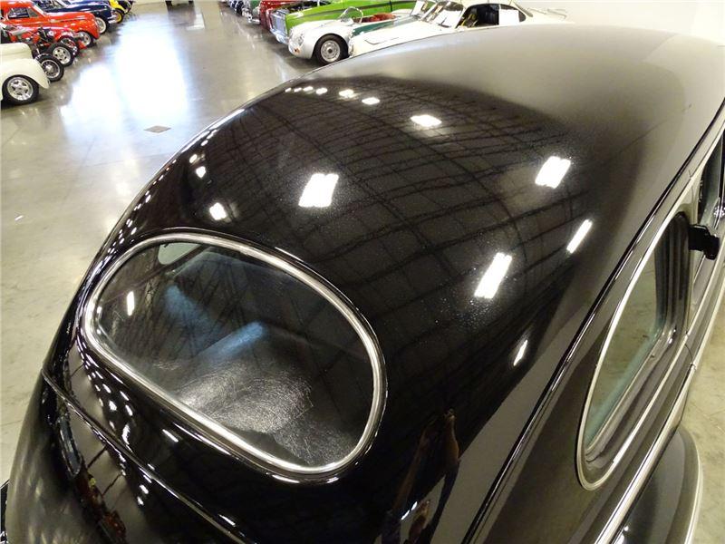1948 Mercury Sedan for sale in for sale on GoCars