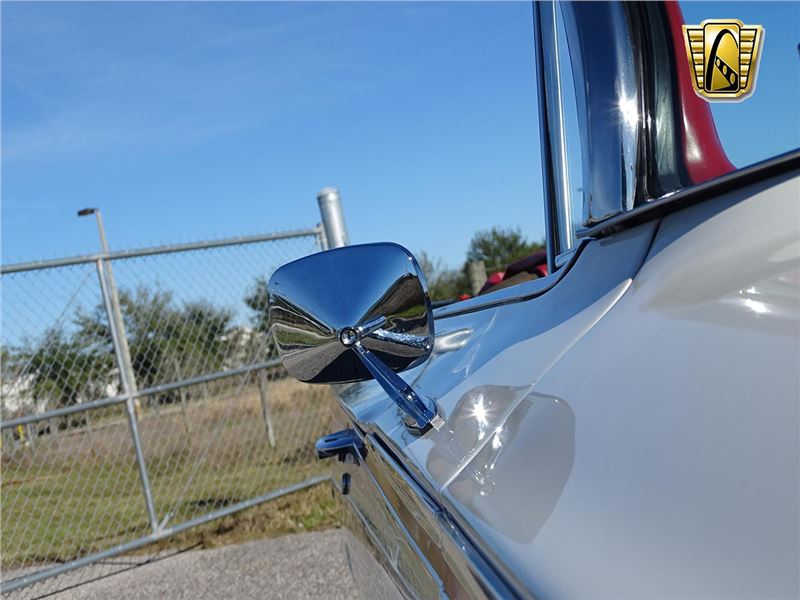 1962 Chevrolet Impala for sale in for sale on GoCars