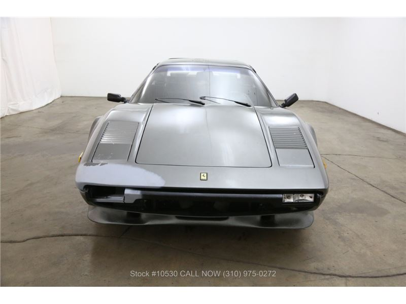 1979 Ferrari 308 GTB for sale in for sale on GoCars