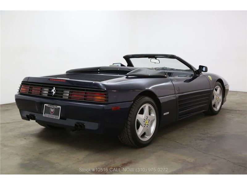 1994 Ferrari 348 for sale in for sale on GoCars