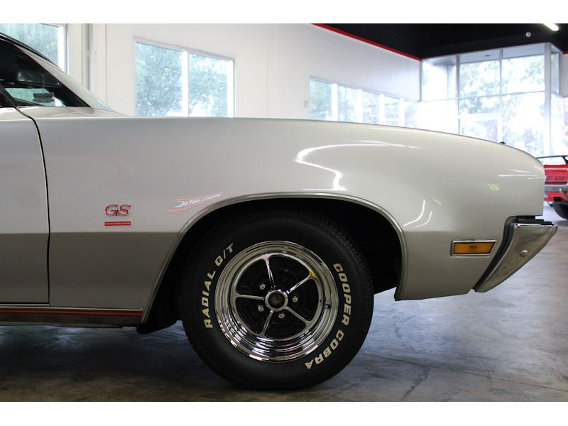 1970 Buick Gran Sport for sale in for sale on GoCars