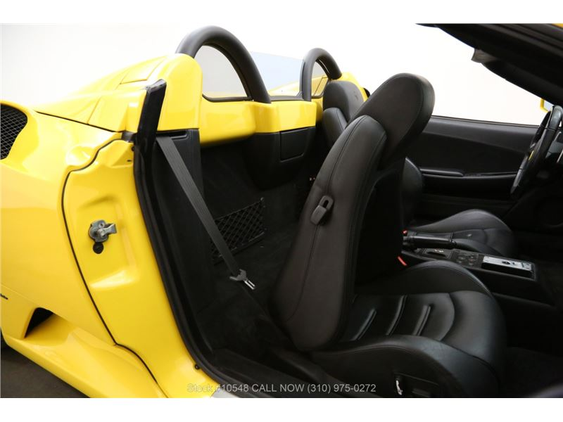 2006 Ferrari F430 F1 for sale in for sale on GoCars