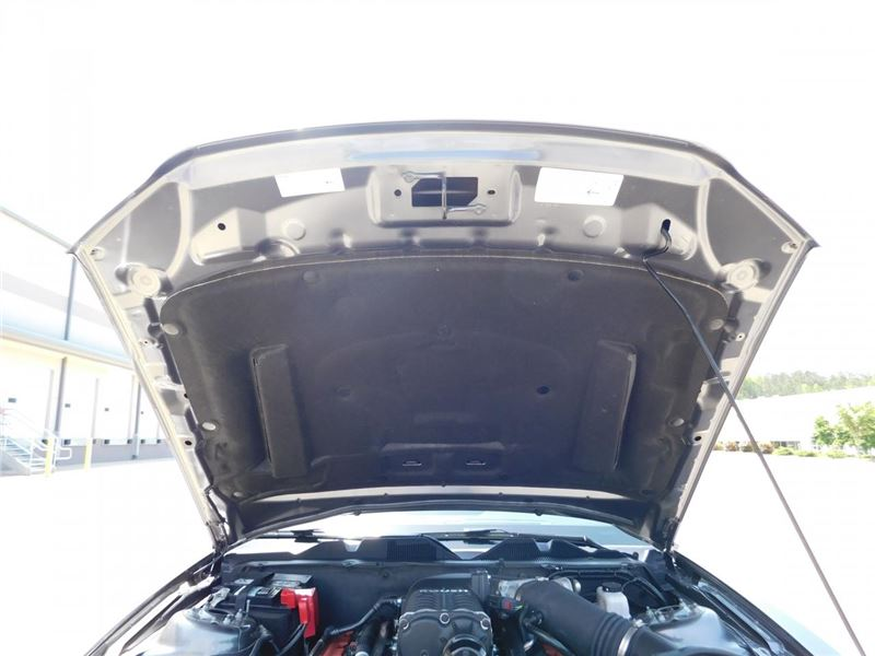 2014 Ford Mustang for sale in for sale on GoCars