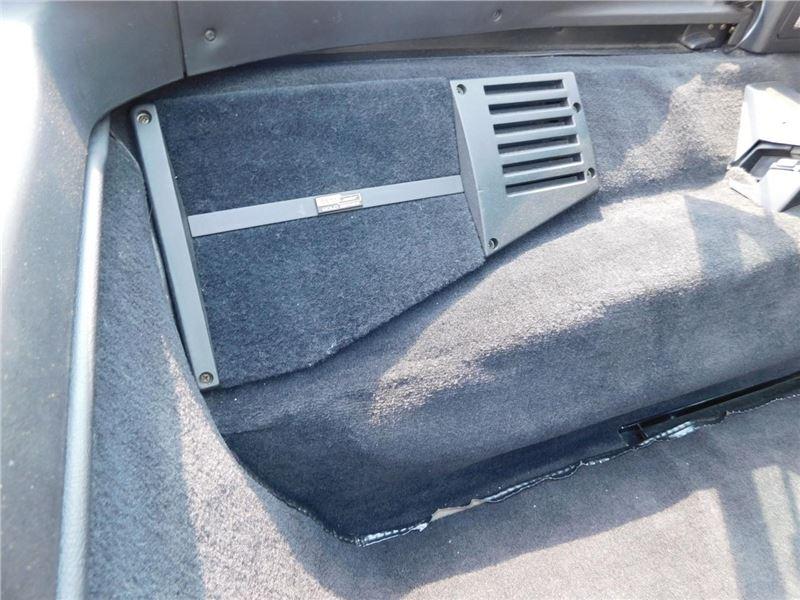 1995 Chevrolet Corvette for sale in for sale on GoCars