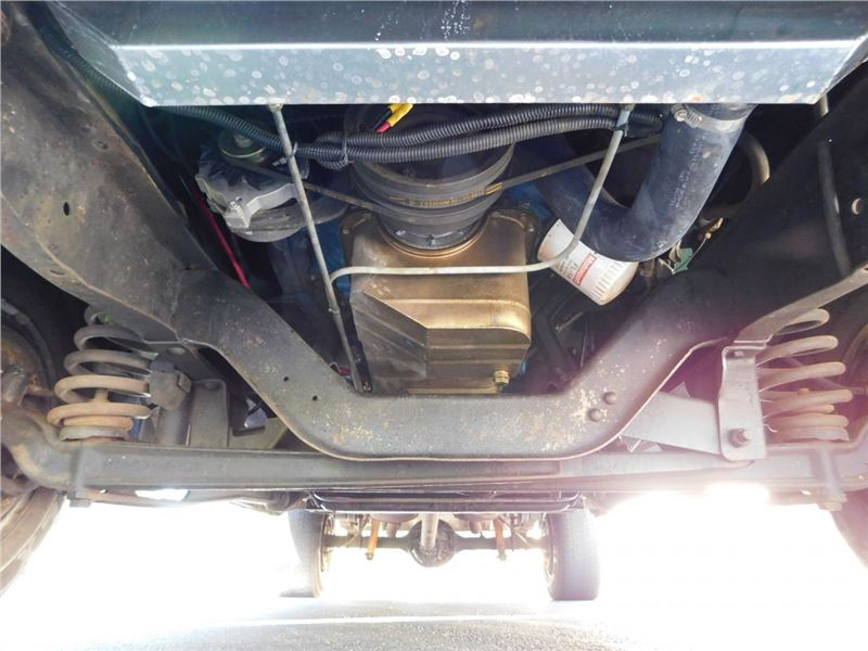 1970 Ford F100 for sale in for sale on GoCars