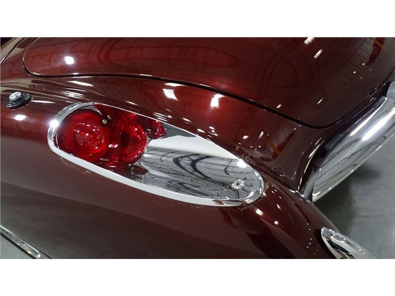 1957 Chevrolet Corvette for sale in for sale on GoCars