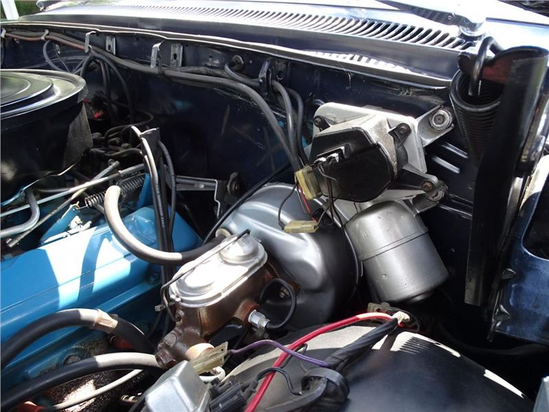 1963 Pontiac Grand Prix for sale in for sale on GoCars
