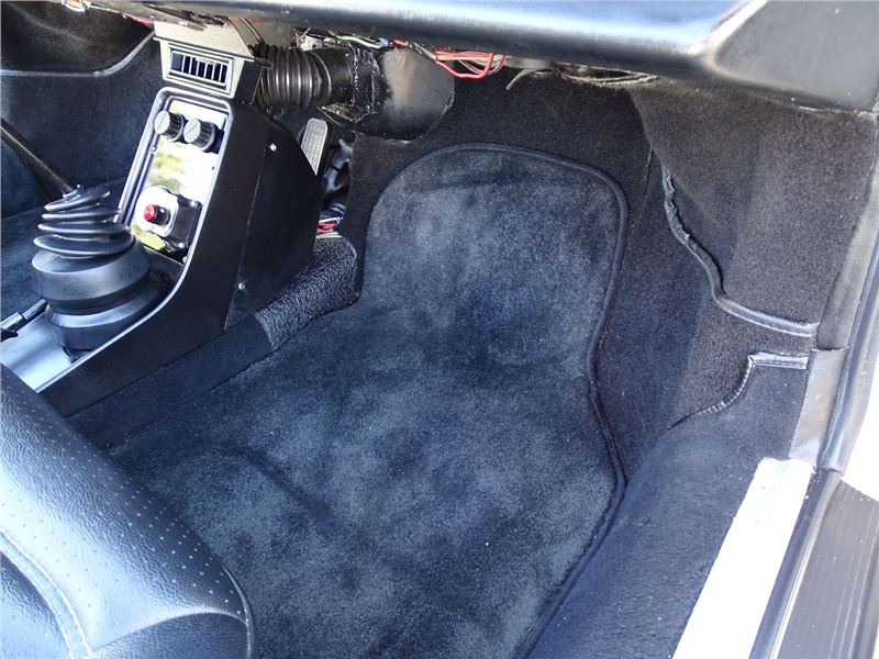 1983 Porsche 911 for sale in for sale on GoCars