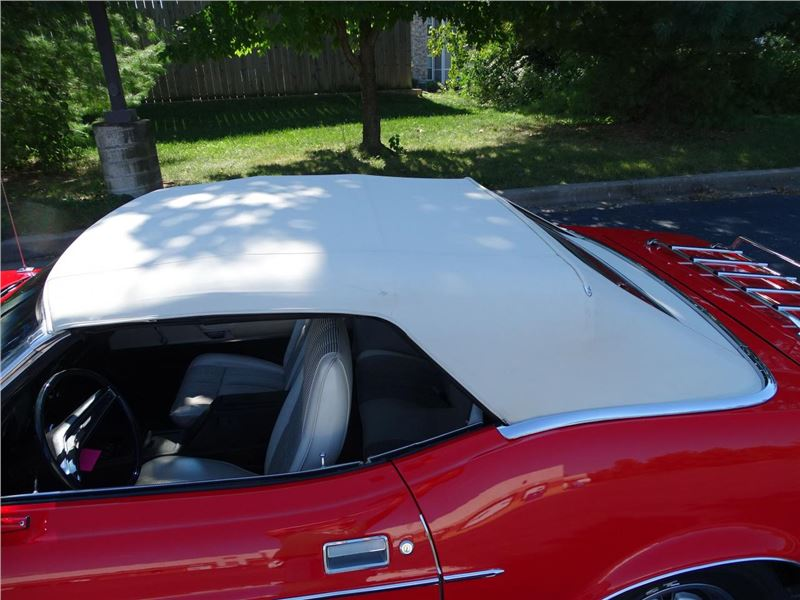1973 Ford Mustang for sale in for sale on GoCars