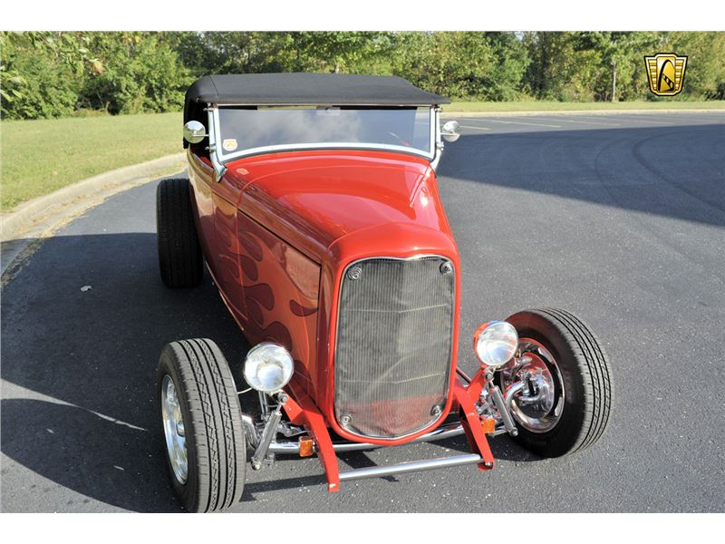 1932 Ford Roadster for sale in for sale on GoCars