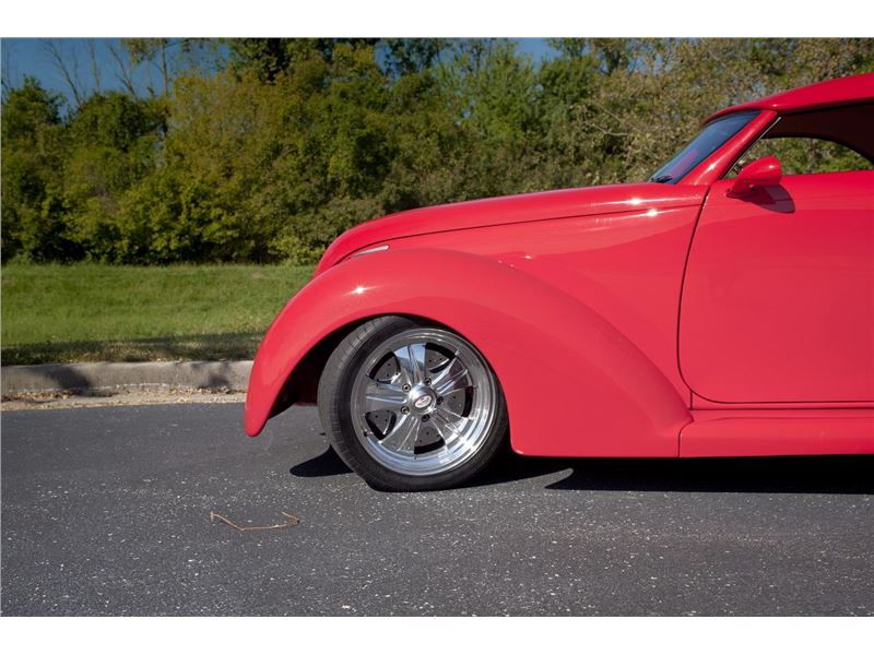1939 Ford Coupe for sale in for sale on GoCars