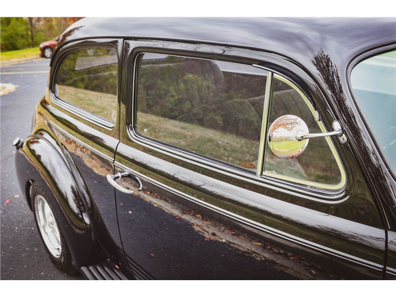 1940 Chevrolet Master Deluxe for sale in for sale on GoCars