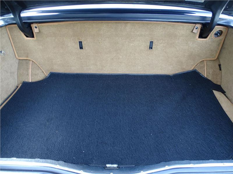 1990 Rolls-Royce Silver Spur for sale in for sale on GoCars