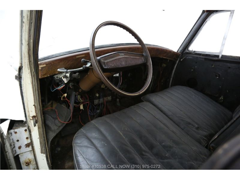 1957 Rolls-Royce Silver Wraith for sale in for sale on GoCars