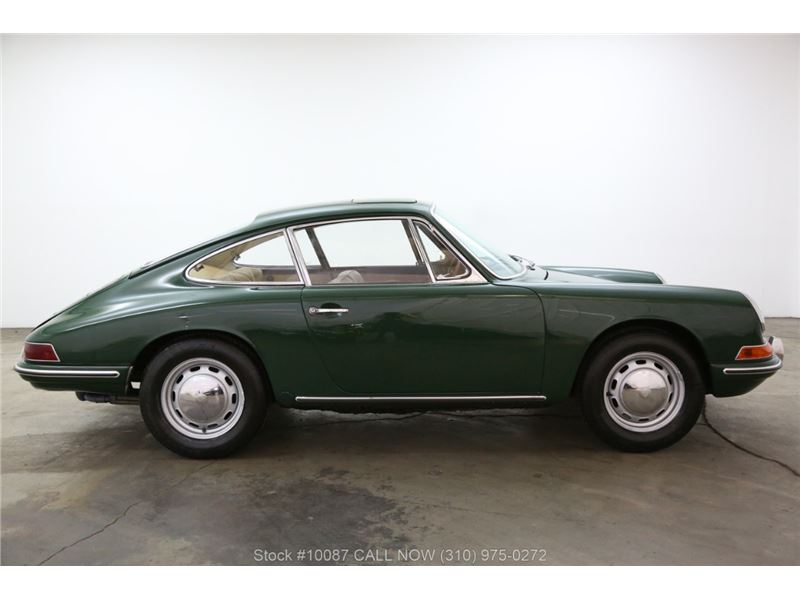 1966 Porsche 912 for sale in for sale on GoCars