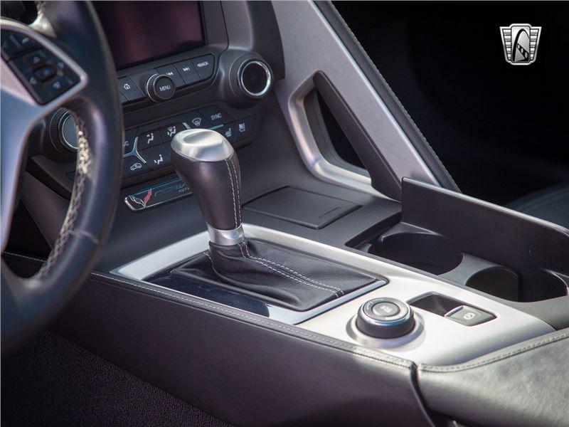 2014 Chevrolet Corvette for sale in for sale on GoCars