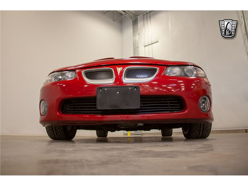 2006 Pontiac GTO for sale in for sale on GoCars