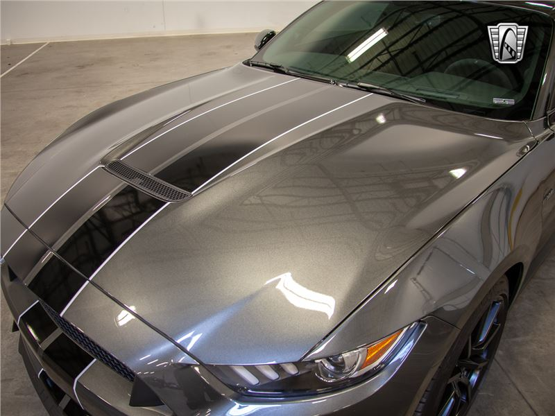 2016 Ford Mustang for sale in for sale on GoCars