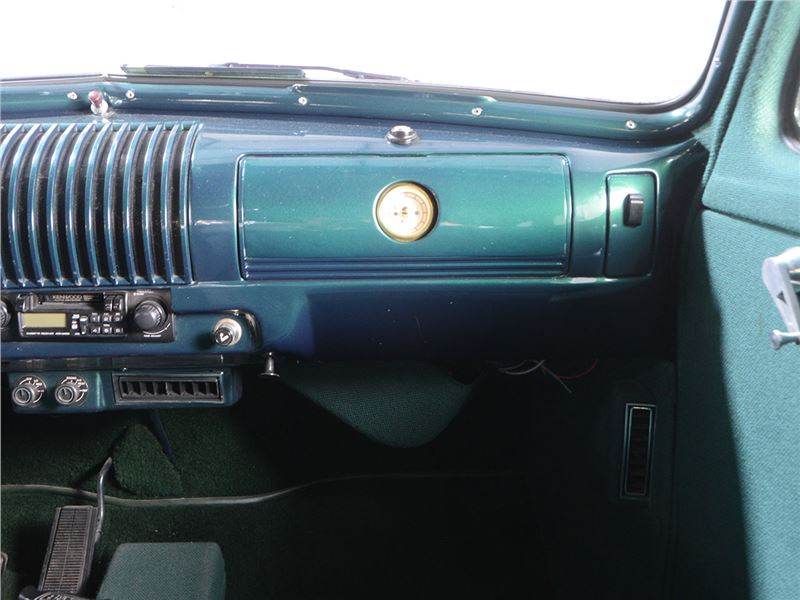 1939 Buick Special for sale in for sale on GoCars