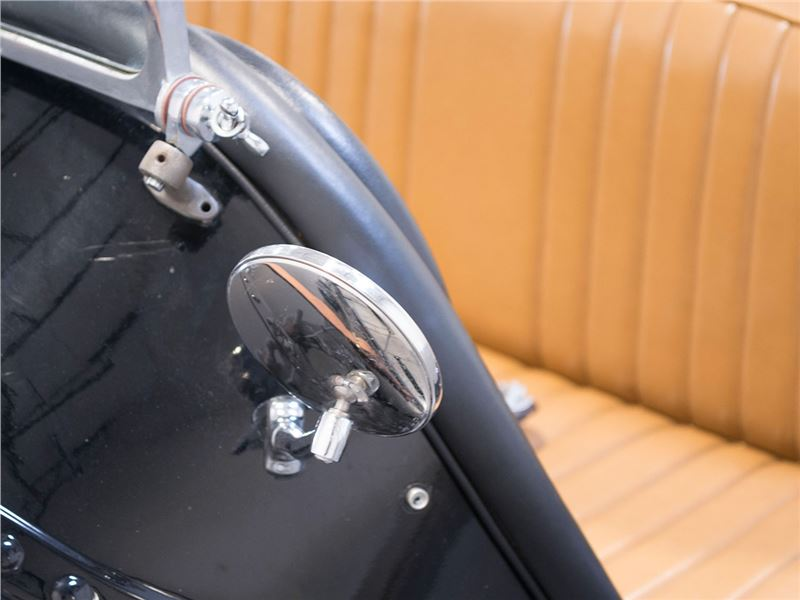 1927 Bugatti 35B for sale in for sale on GoCars