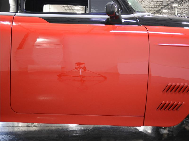 1953 Chevrolet Sedan Delivery for sale in for sale on GoCars