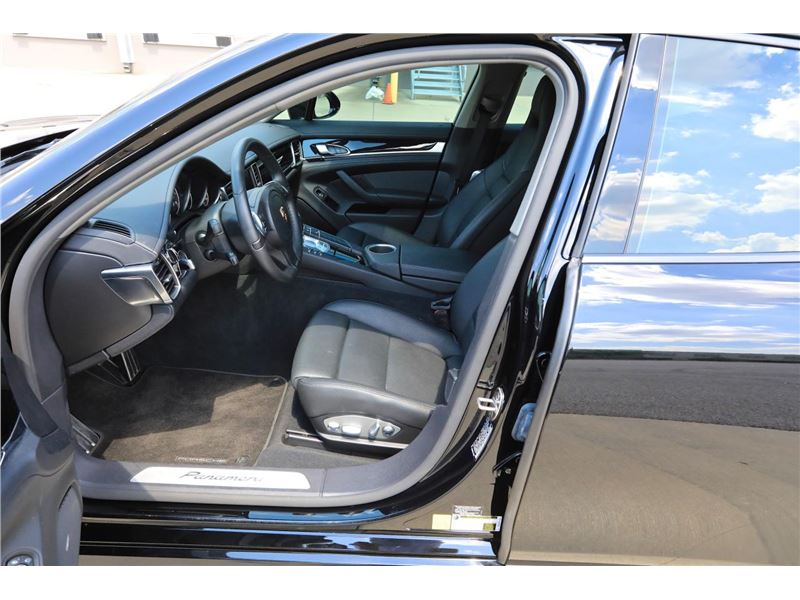 2014 Porsche Panamera for sale in for sale on GoCars