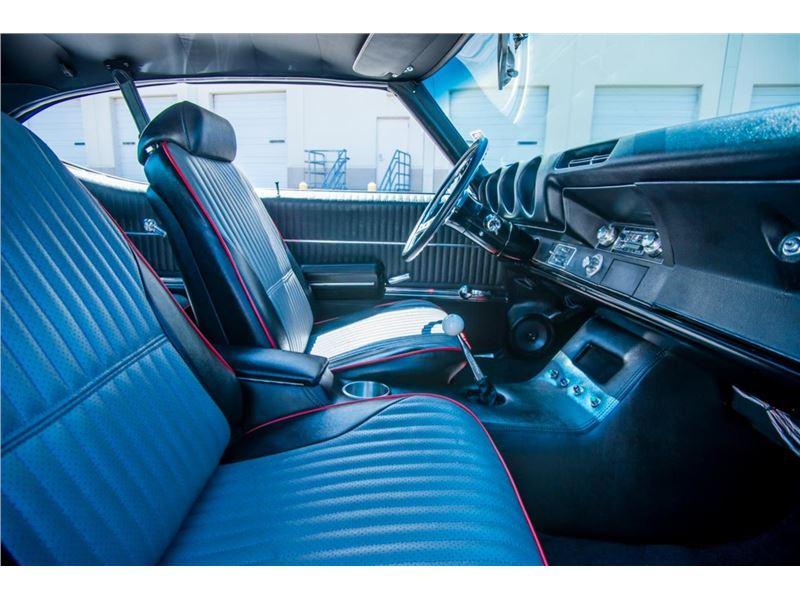 1969 Oldsmobile 442 for sale on GoCars